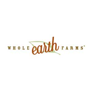 Whole Earth Dog Food