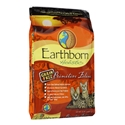 Earthborn Holistic Feline Primitive 14 lb Cat Food Earthborn, earthborn holistic, earthborn holistic feline primitive, feline, primitive, Cat food, dry